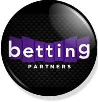 Betting Partners affiliation